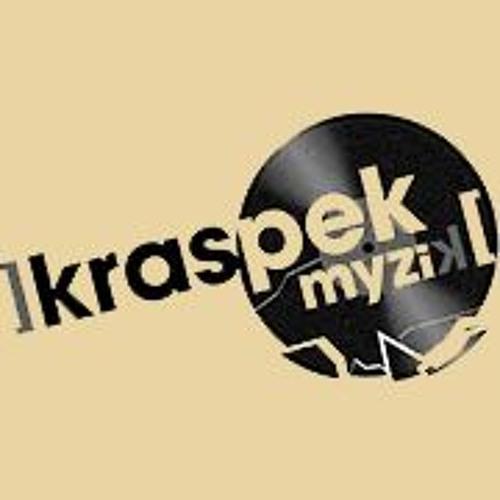 Kraspek Myzik's avatar