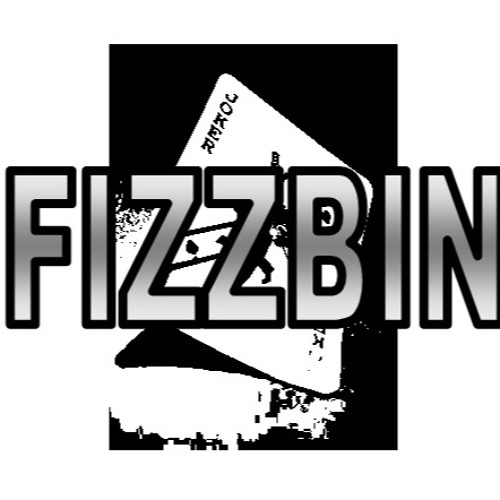 Fizzbin's avatar