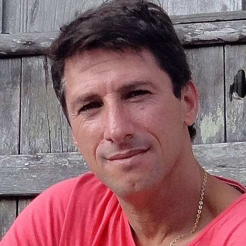 marcos.nagelstein's avatar