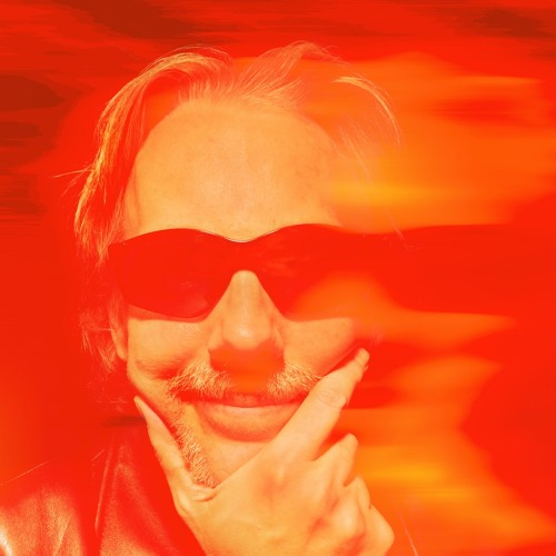 eustressor's avatar
