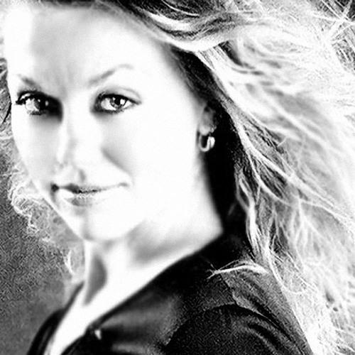 O. ISAYEVA's avatar