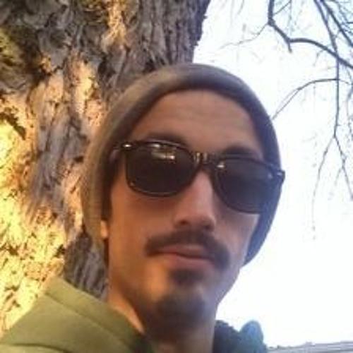 Tyler_R8G3~HaRD_Tennant's avatar