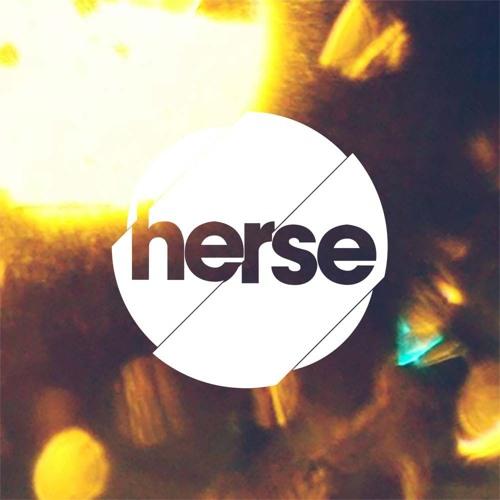 HERSE's avatar