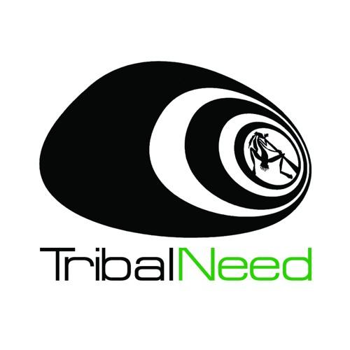 TribalNeed's avatar