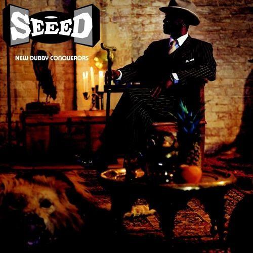 Seeed's avatar