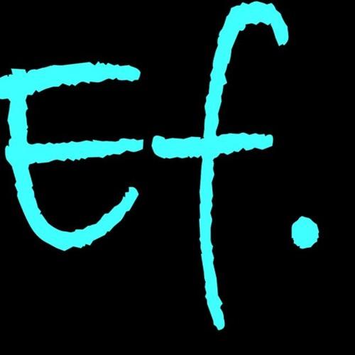 Ef. S's avatar