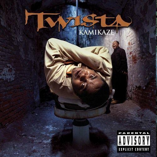 Twista's avatar