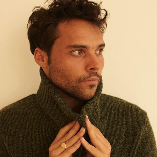 Andy Jordan Official's avatar