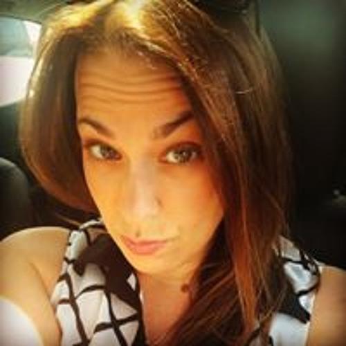 Stacy-Anne Kertzer's avatar