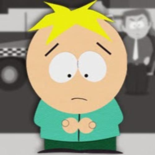 Benjamin (Abominus22)'s avatar