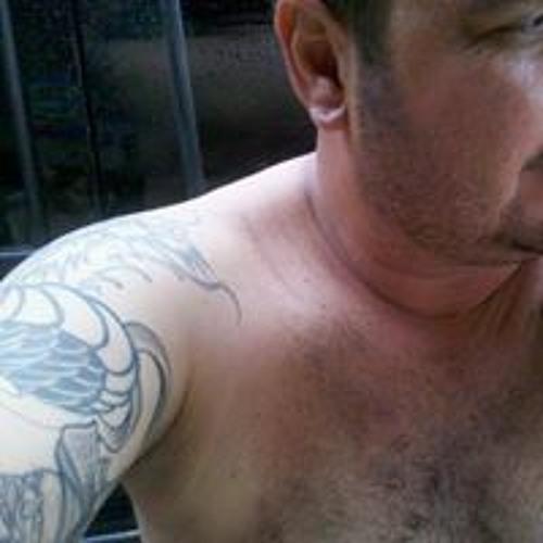Alessandro Jaf Rosa's avatar