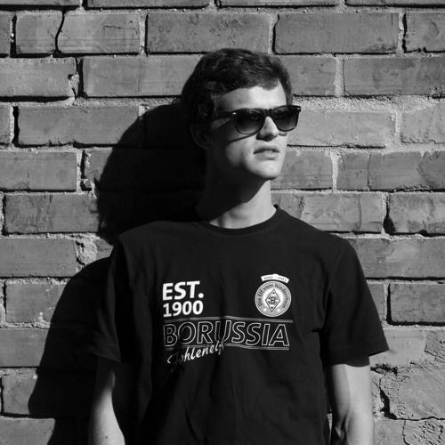 Nevski.'s avatar