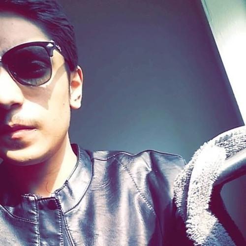 muhammad ahmed123's avatar