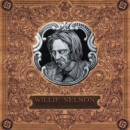 Willie Nelson's avatar