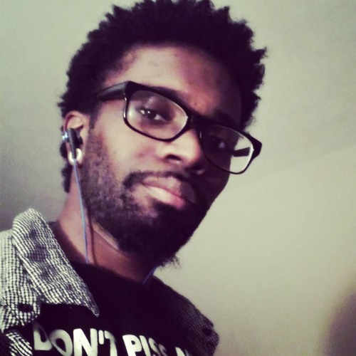 DJ Aquilo's avatar