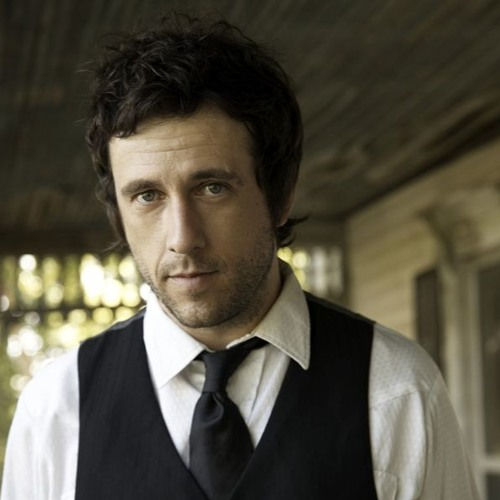 Will Hoge's avatar