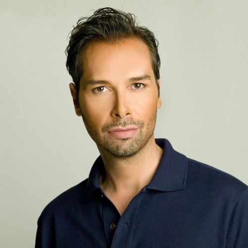 Andreas Lambrou's avatar