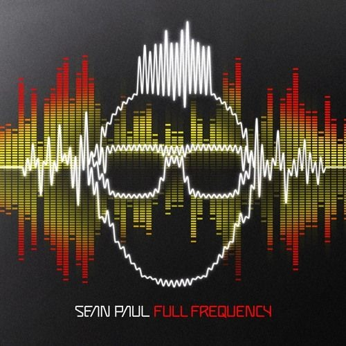 Sean Paul's avatar
