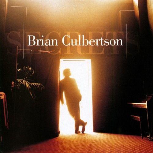 Brian Culbertson's avatar