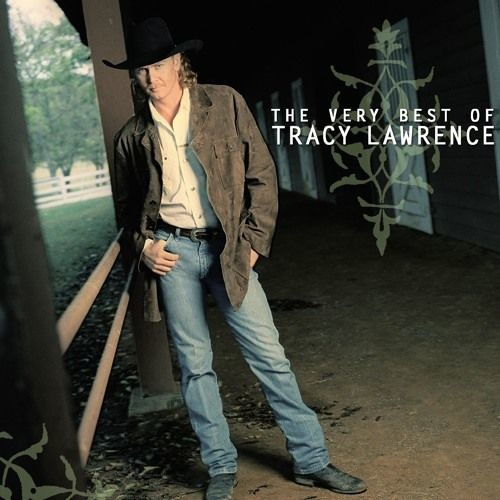 Tracy Lawrence's avatar