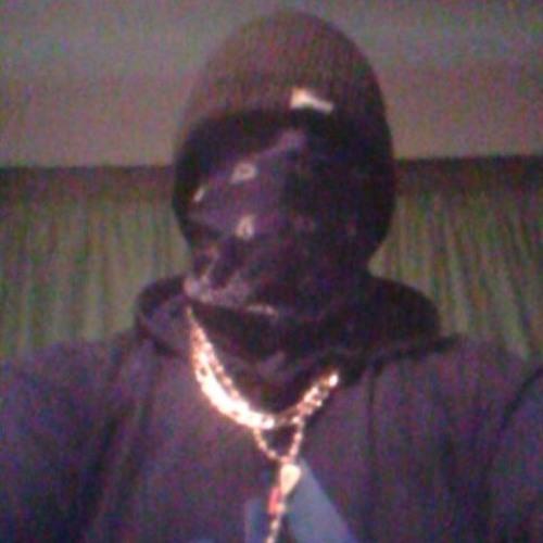 Nerazzurri's avatar