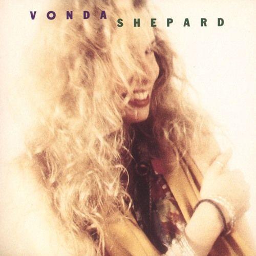 Vonda Shepard's avatar