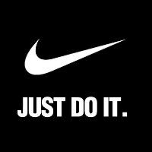 just do it nike campaign analysis And so one of nike's most memorable campaigns was born but the commercials didn't just achieve pop-culture acclaim they also proved effective in a matter of months, nike supplanted reebok as the no 1 sneaker brand and achieved 80 percent of the market share of all cross-training shoe sales.
