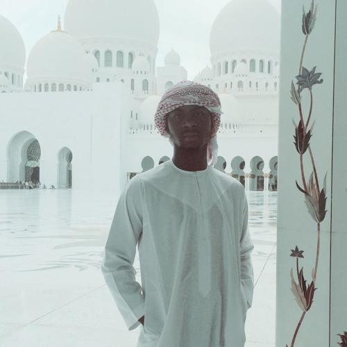 joshwaah's avatar