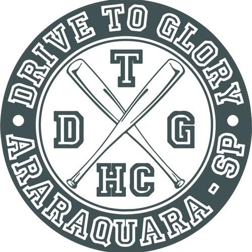 Drive to Glory's avatar