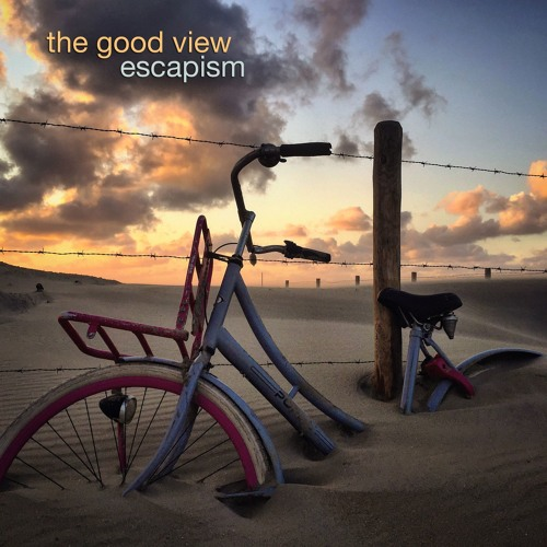 The Good View's avatar