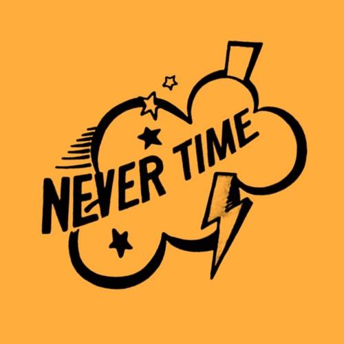 Nevertime Records's avatar