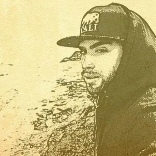 Magik773's avatar