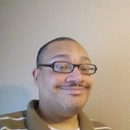 Jordan Hunt's avatar