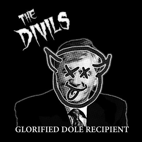 The Divils's avatar