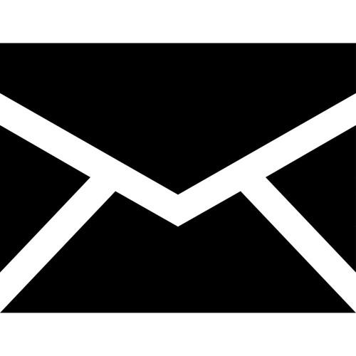 Mail's avatar