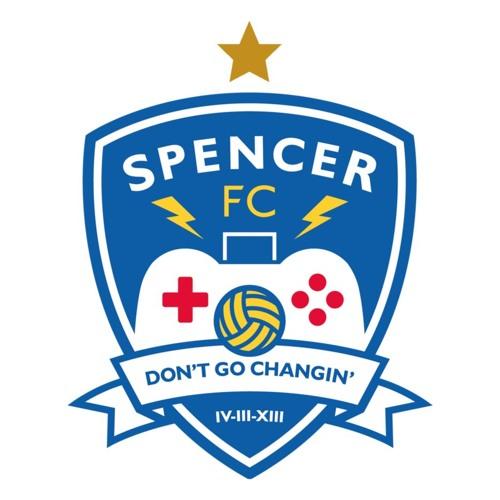 SpencerFC's avatar