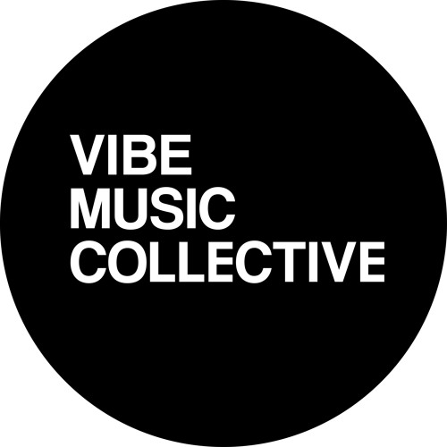 Vibe Music Collective's avatar