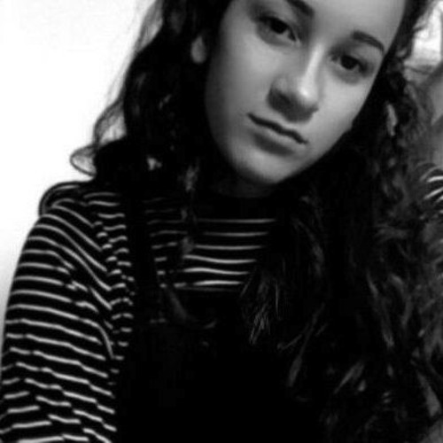 Ruth Silver 1's avatar