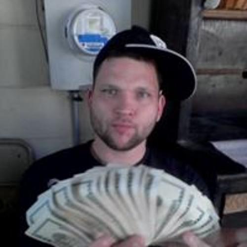 Jeff Anderson's avatar