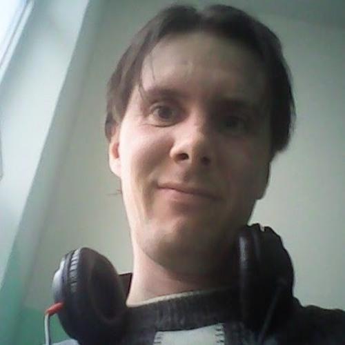 roman nikitin's avatar
