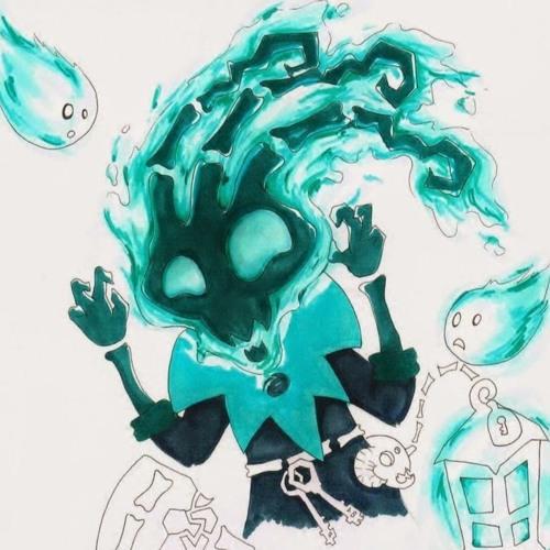 IzzuRba's avatar