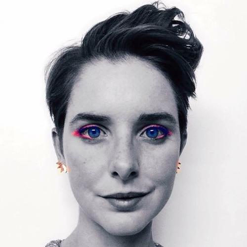 Louise Fristensky's avatar