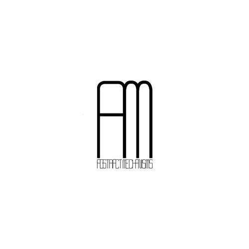 Abstract Mechanisms's avatar