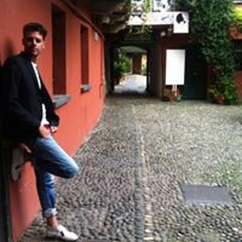 Dario Dado Sva's avatar