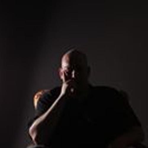 Dj Janne Lindgren's avatar