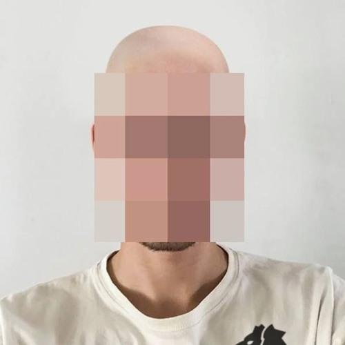 Jan Level's avatar