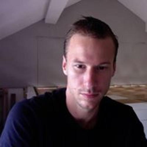 Valentin Henneman's avatar