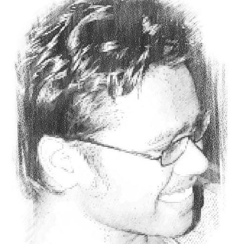 NawaZii's avatar