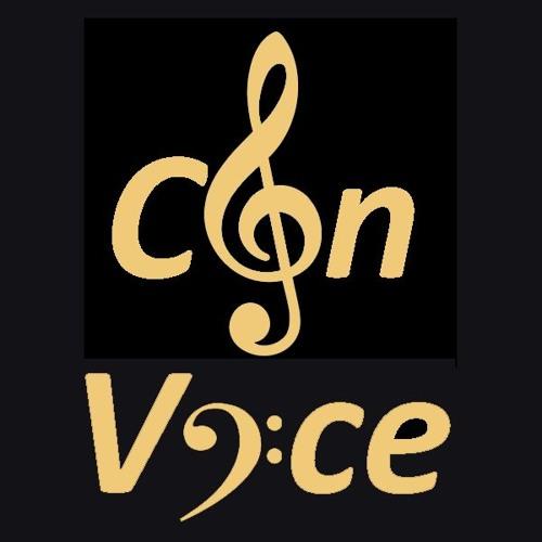 Con Voce's avatar