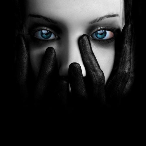 Didree's avatar